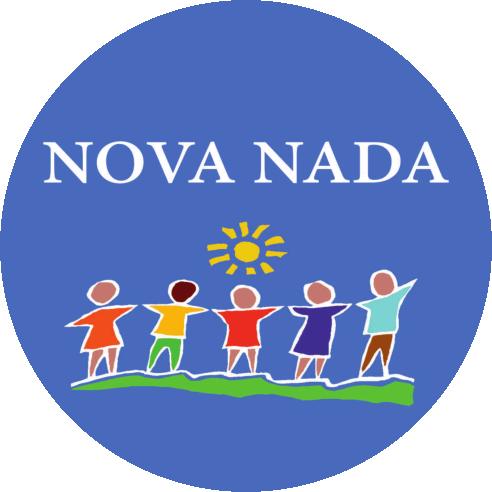 Nova Nada / Nytt Håp